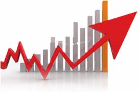 元则继电器公司业绩增长快