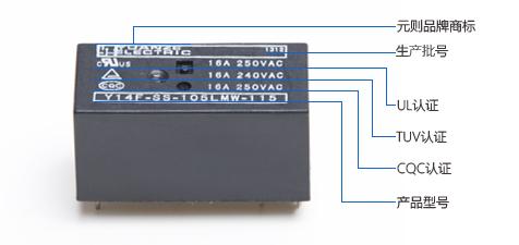Y90-SS-124DM