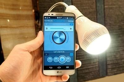 智能照明行业-深圳T90信号继电器厂家
