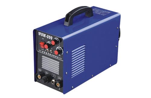 电焊机行业-信号继电器厂家