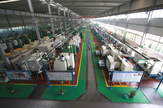 工业控制-电磁继电器生产厂家