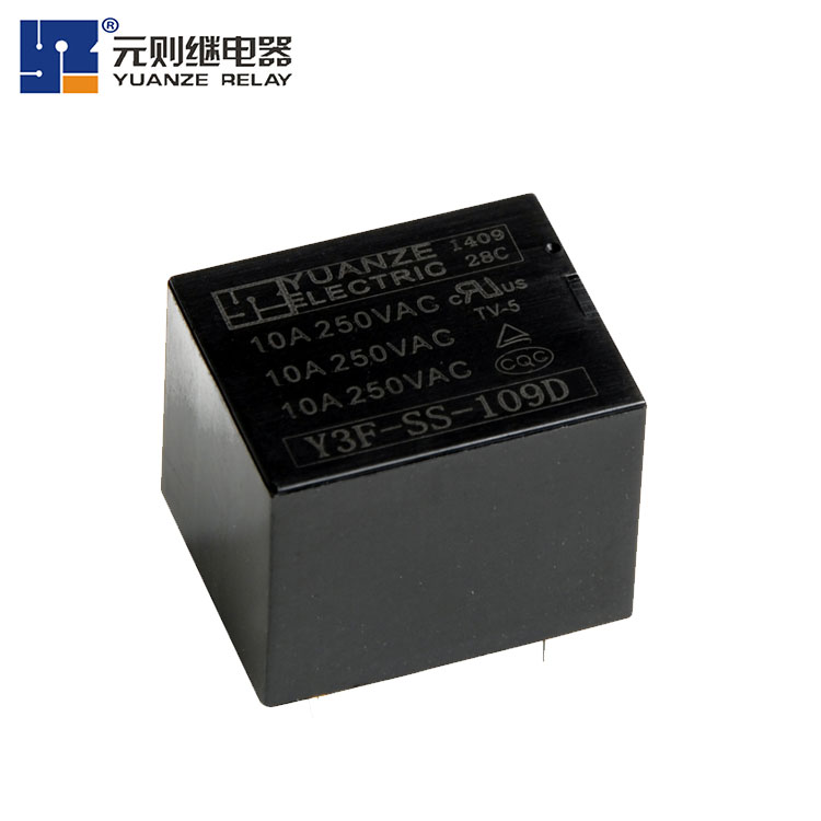 srd-12dc-sl-c继电器哪个牌子的好?