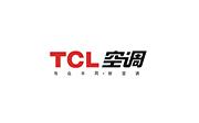 TCL-元则电器客户