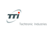 TTi创新-元则电器客户