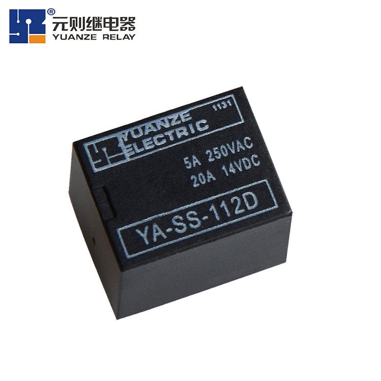 t78转换继电器-YA