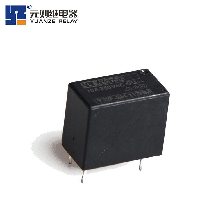 12v10aji电器小型-Y32F