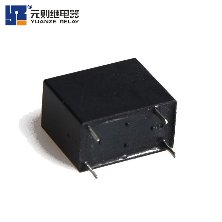 12v10a继电器小型