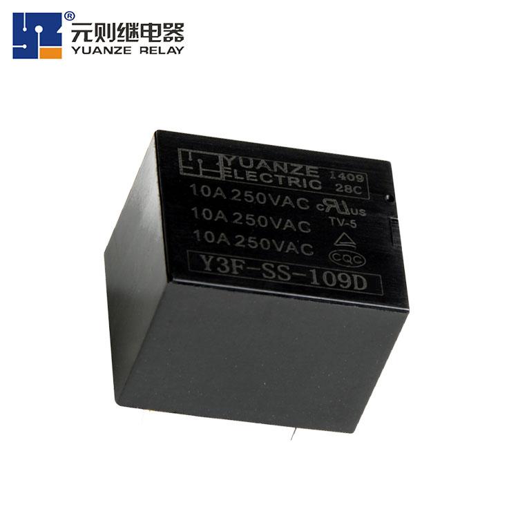 t73转huanji电器10安-Y3F