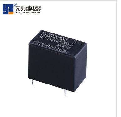 32f继电器-深圳元则电器是首选!400-8383-586