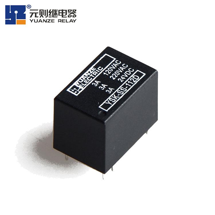 4100继电器-YSK