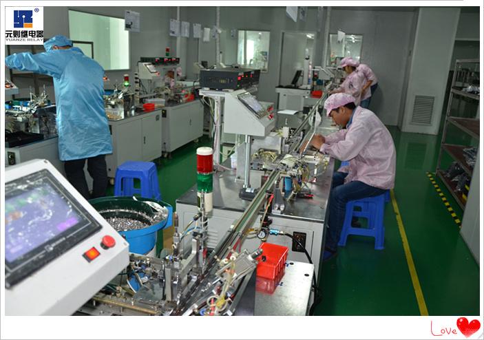 """通灵电器---然而更多的世界500强企业选择了采购--""""深圳元则电器""""!"""