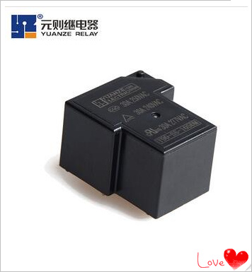 「5V四脚继电器」销量较好的5V四脚继电器-深圳元则电器来推荐!