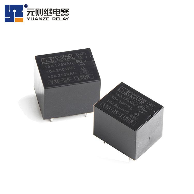 [10a250vac继电器]厉害了,元则电器10a250vac继电器产品的大家都说好!