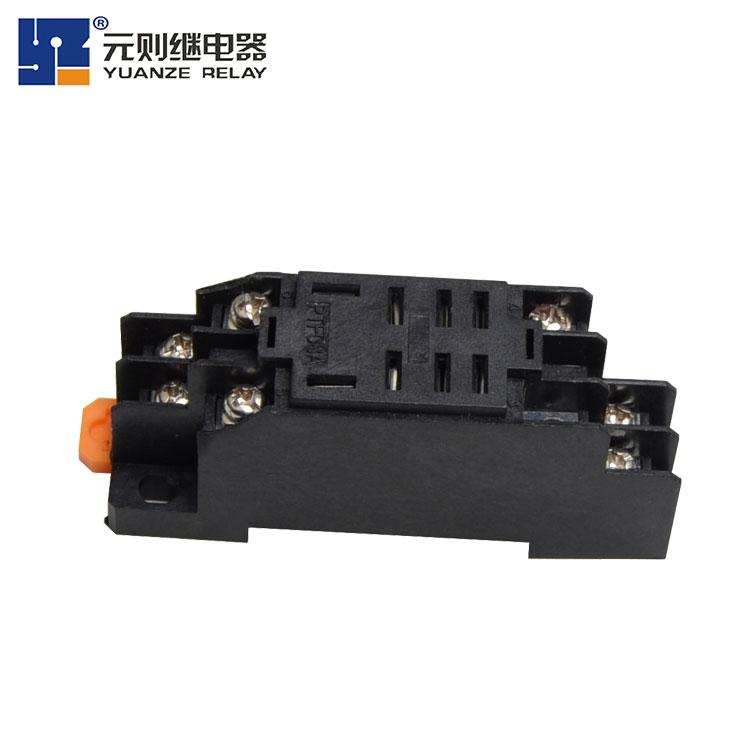 JQX-13F(D)小型继电器厂家
