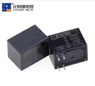 【4102继电器】元则电器推荐 最具性价比4102继电器产品