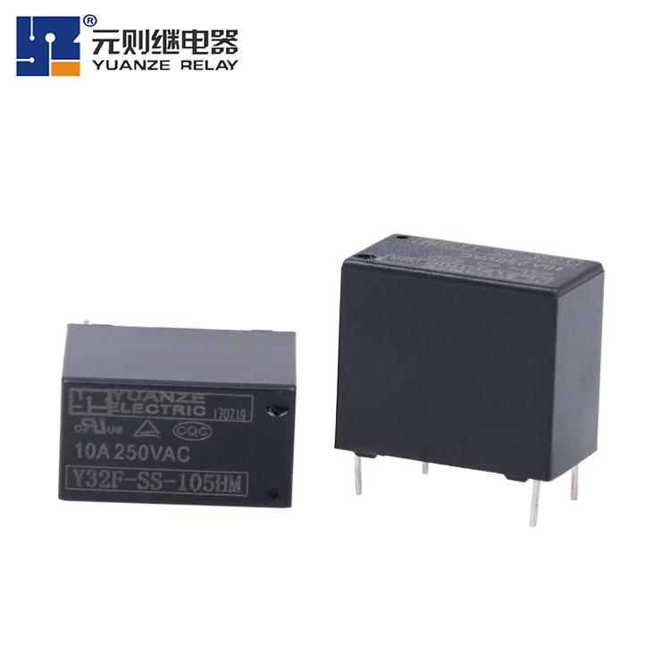 10a250vac继电器