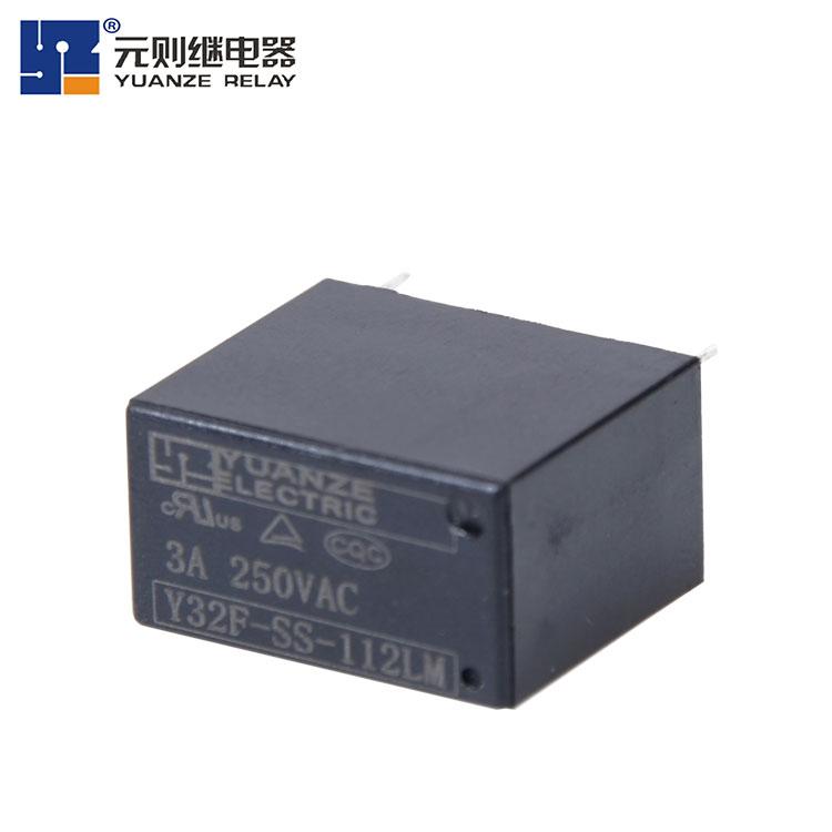 3a12vji电器-Y32F