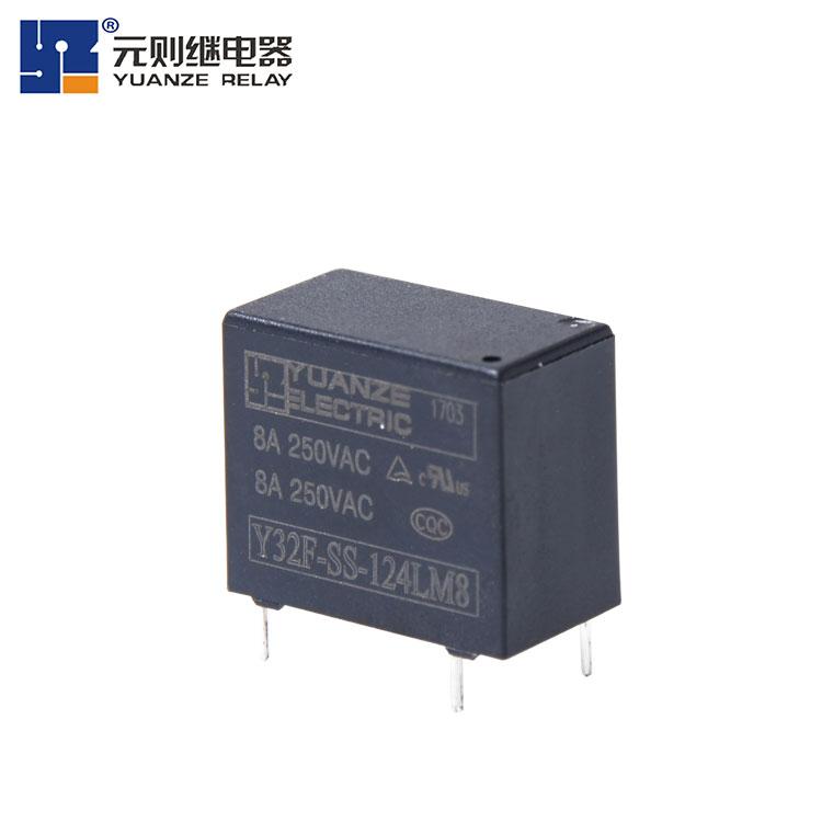 8a24vji电器-Y32F