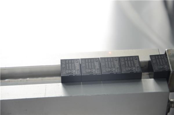 这款24V电磁继电器产品体贴人心-元则电器