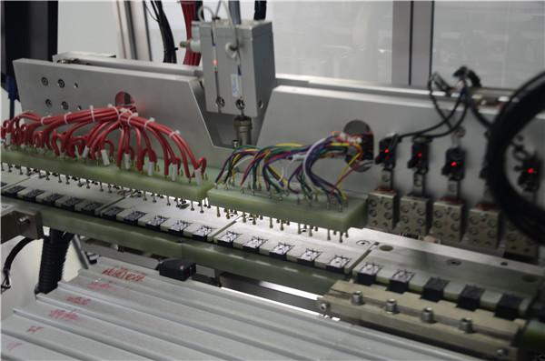 电磁继电器品质护航,距离不再是阻碍【元则电器】