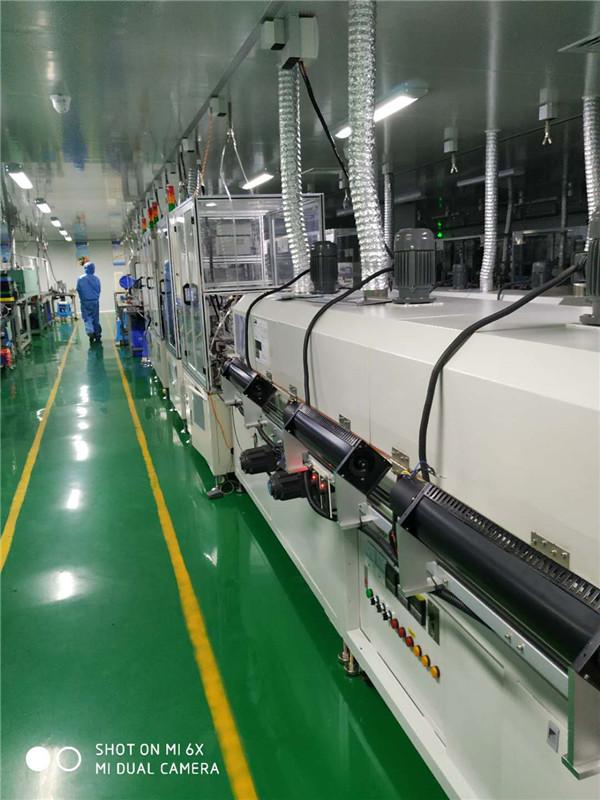 订购3ff继电器产品,找提供好产品厂家元则继电器