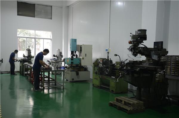 【东莞】小型继电器生产厂家,元则电器任你挑