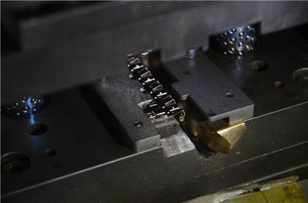 东莞汽车继电器生产厂家元则电器良心靠谱