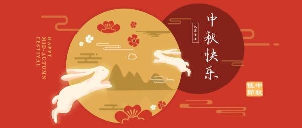 """有一种""""甜""""叫公si关怀!欧bo娱le继电器提qiangei员工们送中qiu福li喽!"""