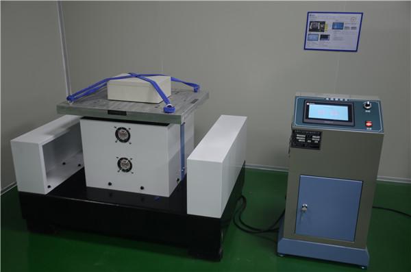 【广东】从不偷工减料的电磁继电器——元则继电器厂家