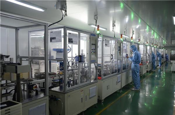 【广东】省钱省力省心的汽车继电器生产厂家